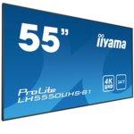 Iiyama LH5550UHS-B1