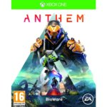 Anthem, за Xbox One image