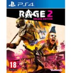 Rage 2 Deluxe Edition, за PS4 image