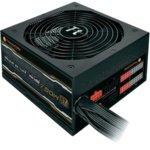 Захранване 730W, Thermaltake Smart SE, 80+ Bronze, ActivePFC image