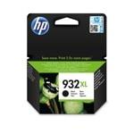 ГЛАВА HP Officejet 6600/6700 e-All-in-One series, HP Officejet 6100 ePrinter - Black - (932XL) - P№ CN053AE - заб.: 1000p image