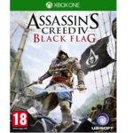Assassin's Creed IV: Black Flag, за XBOX ONE image