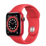 Apple Watch S6 GPS, 40mm M00A3BS/A