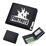 Gaya Entertainment Fortnite Heroes wallet