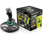 Thrustmaster Joystick T-16000M PC 2960706