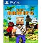 8-Bit Armies, за PS4 image