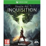 Dragon Age: Inquisition, за XBOX ONE image