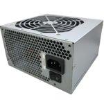 Захранване FORTRON SP300-A, 250W, Active, 120мм вентилатор image