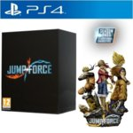 Jump Force Collector's Edition, за PS4 image