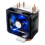 Cooler Master Hyper 103, LGA2011/1366/1156/1155/1150/775, FM2(+)/FM1/AM3(+)/AM2 image