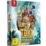 Toki Collector's Edition, за Nintendo Switch image