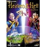 Heaven & Hell, за PC image