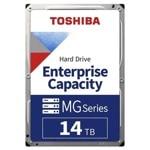 Toshiba 14TB MG07ACA14TE