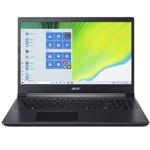 Acer Aspire 7 A715-75G-577V NH.Q9AEX.008