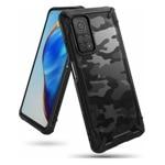 Ringke Fusion X for Xiaomi Mi 10T/Mi 10T XDXI0018