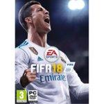 FIFA 18, за PC image