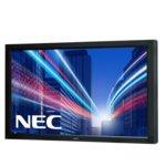 "Публичен дисплей NEC V321, 32""(81.28 cm) HD S-PVA, HDMI, DVI, VGA image"