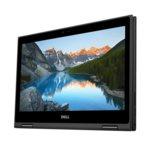 "Лаптоп Dell Latitude 3390 (N004L3390132IN1EMEA), четириядрен Kaby Lake R Intel Core i5-8250U 1.6/3.4 GHz, 13.3"" (33.78 cm) Full HD Touchscreen Anti-Glare Display, (HDMI), 8GB DDR4, 256GB SSD, 1x USB Type C, Windows 10 Pro, 1.57 kg image"