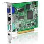 Koнтролер ATEN IP8000, PCI към SPHD-15(ж), HDB-15(ж), RJ-45(ж) image