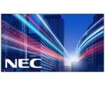 "Публичен дисплей NEC X555UNS, 55""(139.7 cm), 4K UHD IPS LED, VGA, HDMI, DVI-D, Displayport, RS232, LAN image"