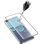 Cellularline Tempered Glass for Huawei P40 Pro