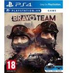 Bravo Team VR, за PS4 image