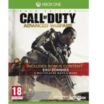 Call of Duty: Advanced Warfare Gold Edition, за Xbox One image