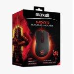 Maxell Samurai MXG GA-MOWR-MHG