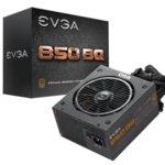 EVGA SuperNOVA 850 BQ 110-BQ-0850-V1