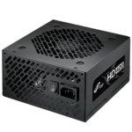 Захранване FSP Group HD 420, 420W, Active PFC, 80 Plus, 120 mm вентилатор image