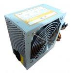MTECH 600W PSU, 12cm, ATX