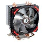 Охлаждане за процесор ID-Cooling SE-214, Съвместимост с 1150/1151/1155/1156/775/FM2+/FM2/FM1/AM3+/AM3/AM2+/AM2 image