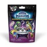 Skylanders Imaginators Imaginite Mystery Chest, за PS3/PS4, XBOX 360/XBOX ONE, Wii U image
