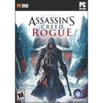 Assassins Creed: Rogue, за PC image