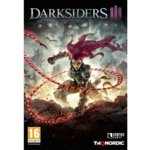 Darksiders III, за PC image