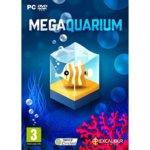 Игра Megaquarium, за PC image