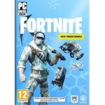 Fortnite - Deep Freeze Bundle, за PC image