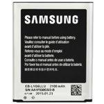 Батерия (заместител) за Samsung Galaxy S3, 2100mAh image