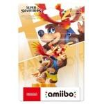 Фигура Nintendo amiibo - Banjo and Kazooie Smash