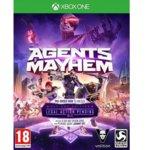 Agents of Mayhem, за Xbox One image