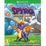 Spyro Reignited Trilogy, за Xbox One image