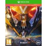 Anthem Legion of Dawn Edition, за Xbox One image