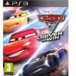 Cars 3: Driven to Win, за PS3 image
