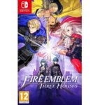 Fire Emblem: Three Houses, за Nintendo Switch image