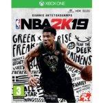 NBA 2K19, за Xbox One image
