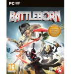 Battleborn, за PC image