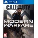 Call of Duty: Modern Warfare, за PS4 image