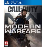 Call of Duty: Modern Warfare, за PS4 image