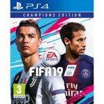 FIFA 19 Champions Edition, за PS4 image