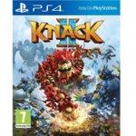 Knack II, за PS4 image